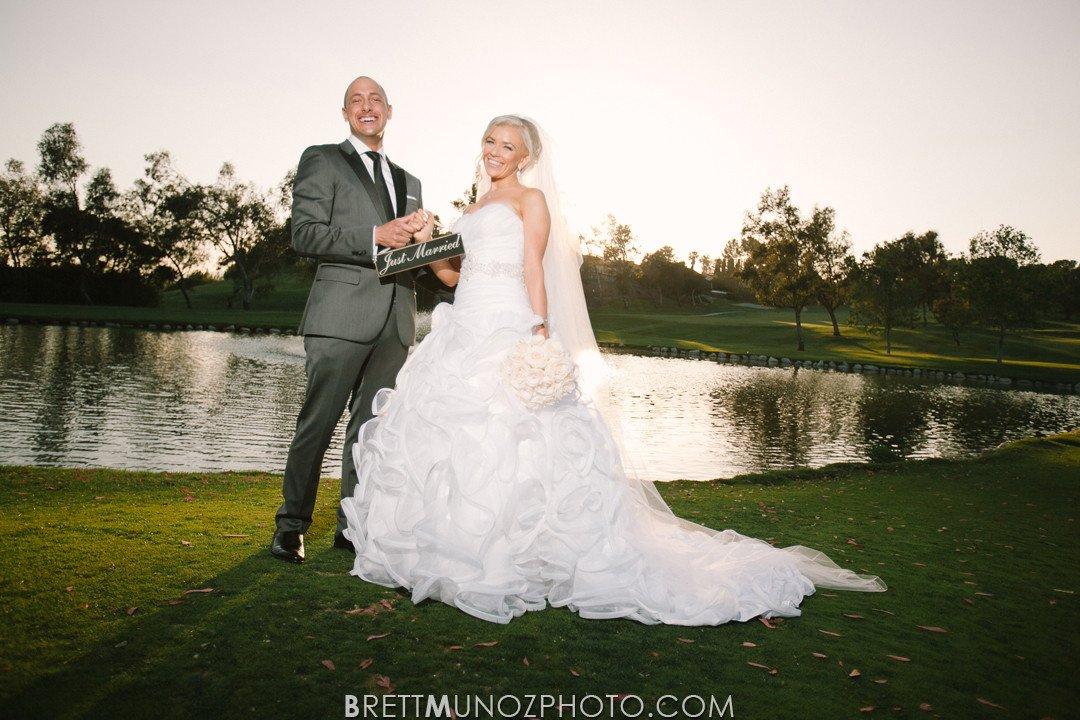 porter-ranch-country-club-wedding-020