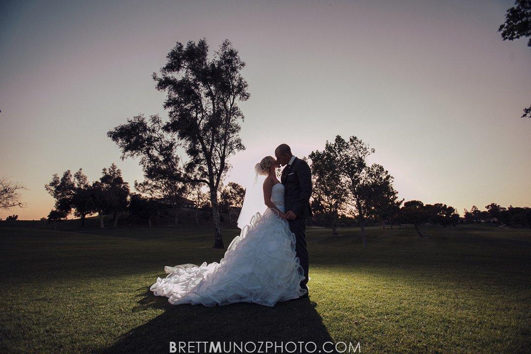 porter-ranch-country-club-wedding-026