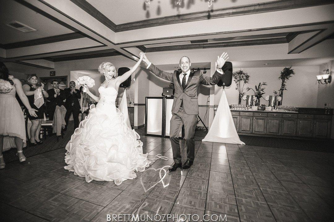 porter-ranch-country-club-wedding-027