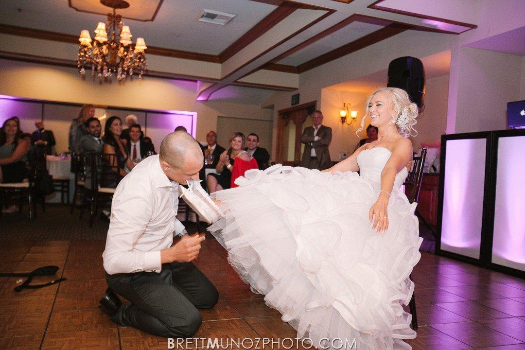 porter-ranch-country-club-wedding-031