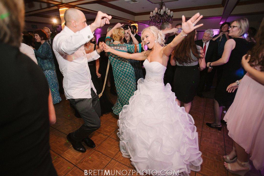 porter-ranch-country-club-wedding-034