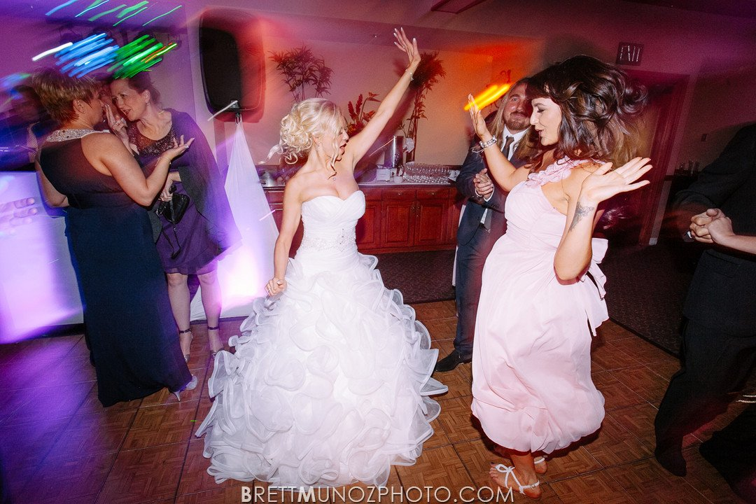 porter-ranch-country-club-wedding-036