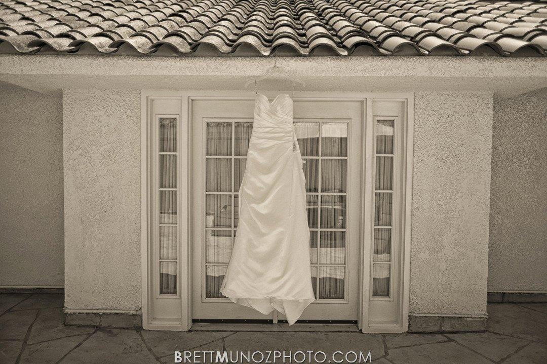 rancho-de-las-palmas-wedding-001