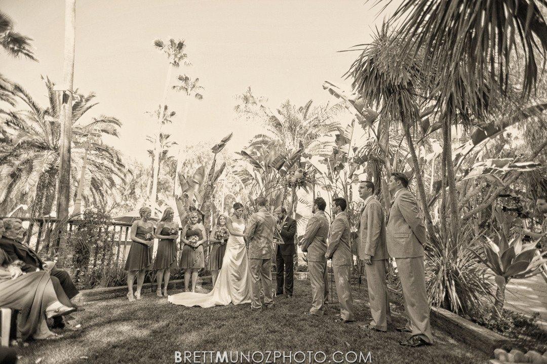 rancho-de-las-palmas-wedding-010