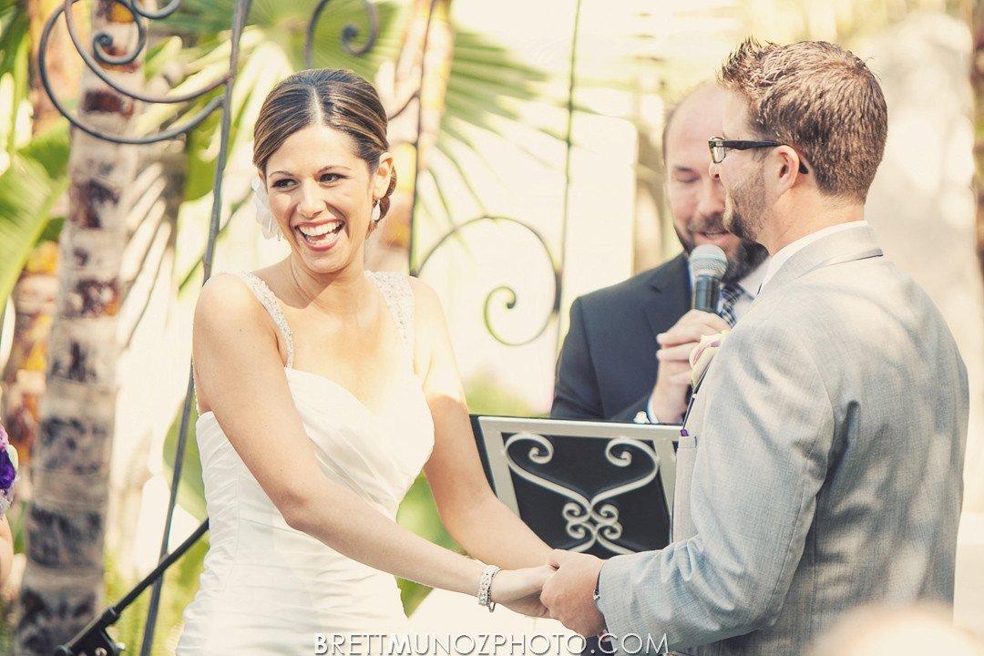 rancho-de-las-palmas-wedding-011