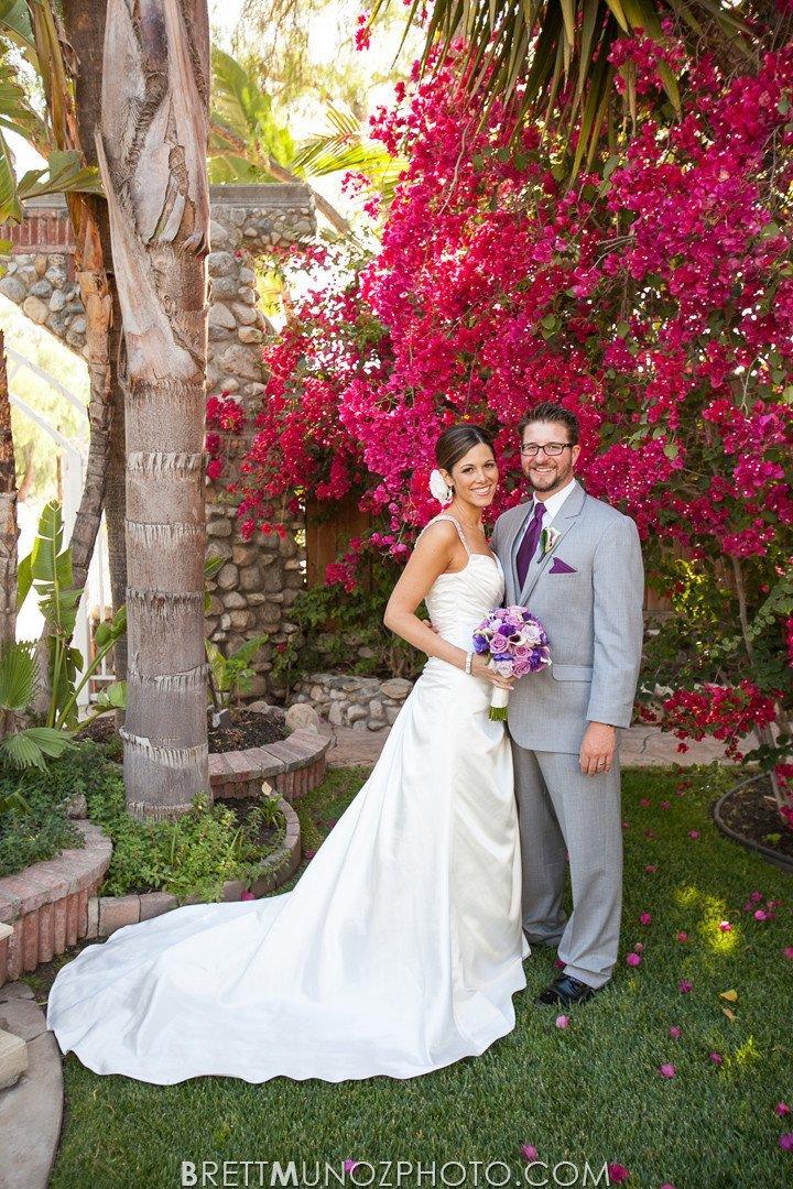 rancho-de-las-palmas-wedding-015