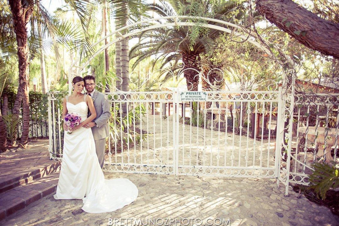 rancho-de-las-palmas-wedding-019