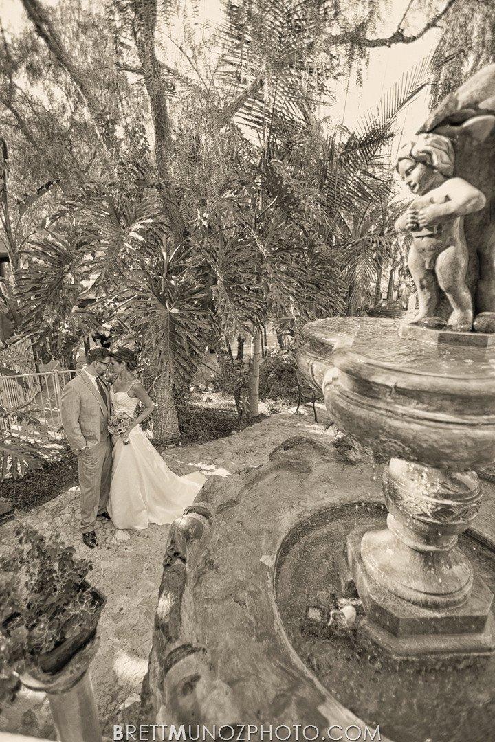 rancho-de-las-palmas-wedding-021