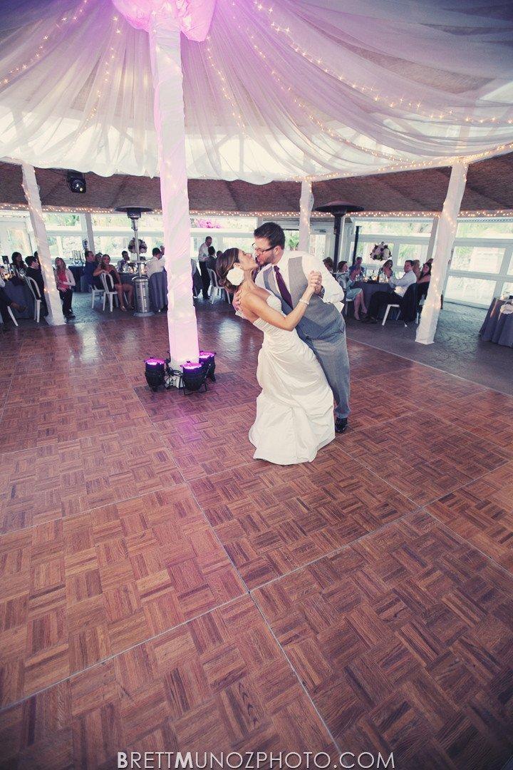 rancho-de-las-palmas-wedding-026