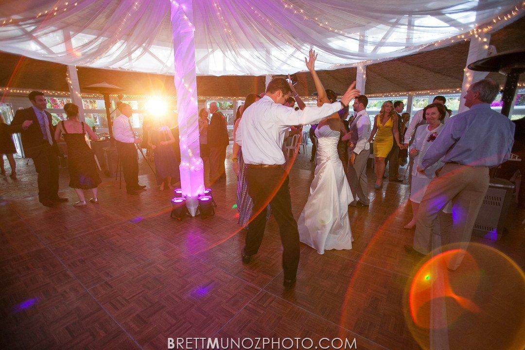 rancho-de-las-palmas-wedding-027