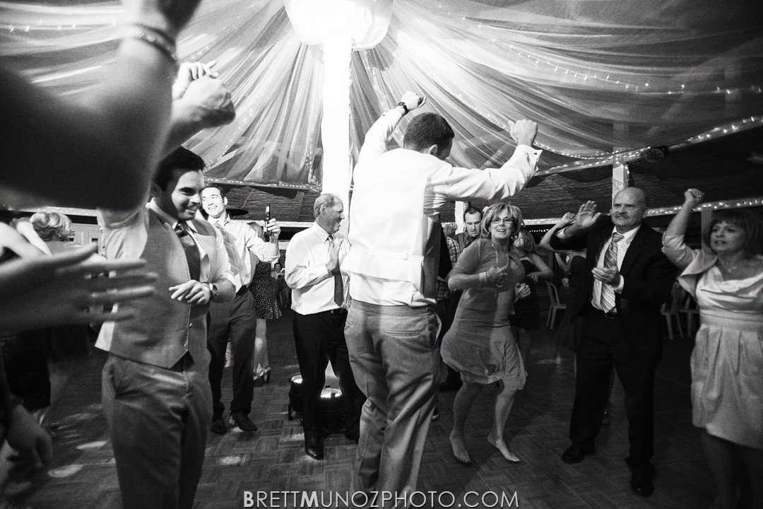 rancho-de-las-palmas-wedding-034