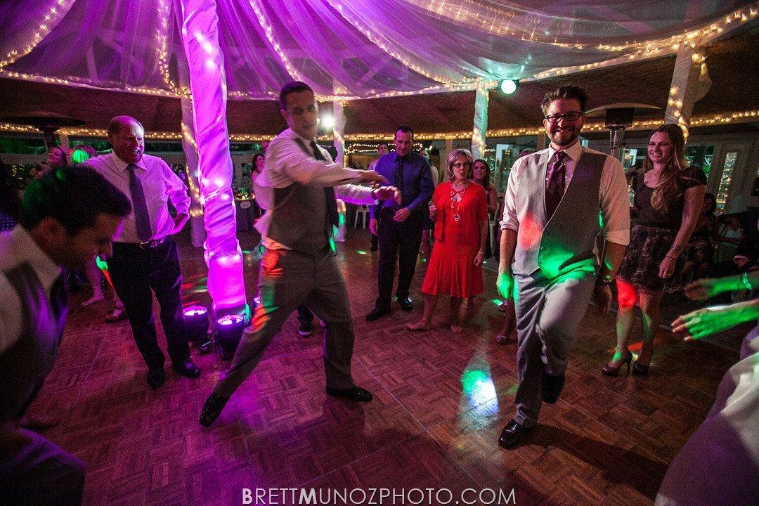 rancho-de-las-palmas-wedding-035