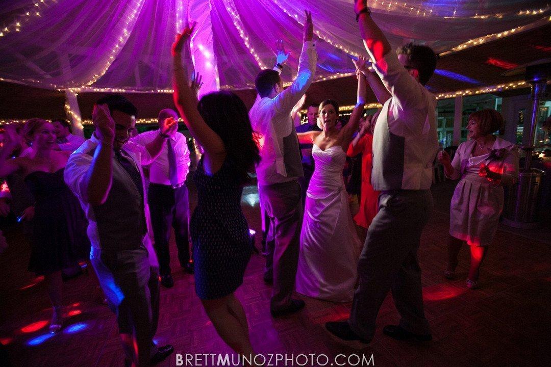 rancho-de-las-palmas-wedding-036