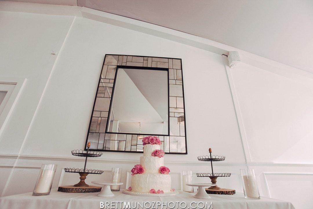 the-sunset-restaurant-wedding-malibu-058