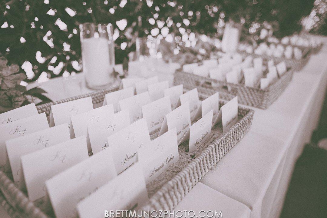 the-sunset-restaurant-wedding-malibu-072