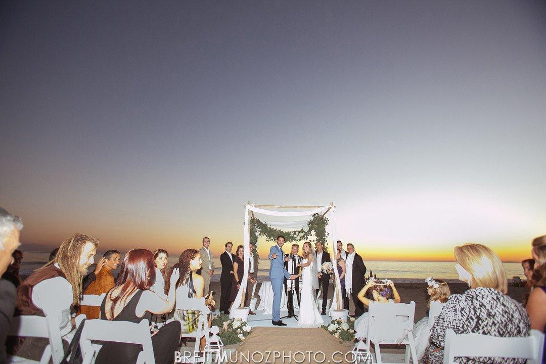 the-sunset-restaurant-wedding-malibu-078