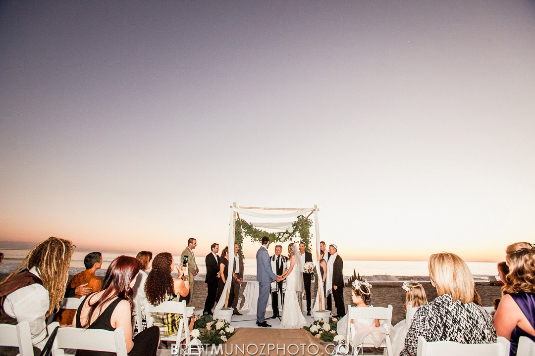 the-sunset-restaurant-wedding-malibu-079
