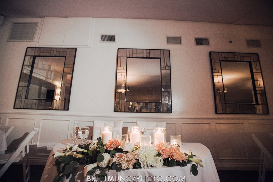 the-sunset-restaurant-wedding-malibu-087