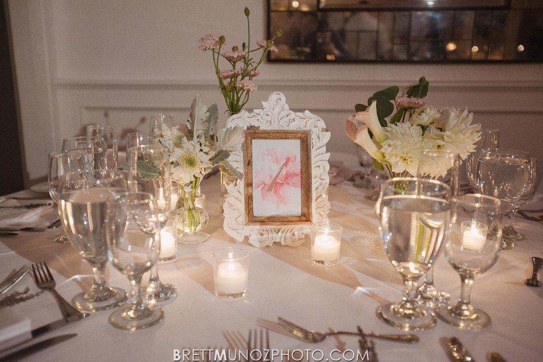 the-sunset-restaurant-wedding-malibu-088