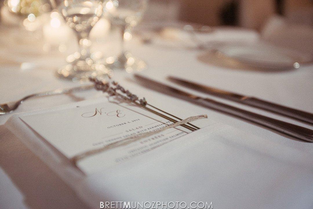 the-sunset-restaurant-wedding-malibu-089