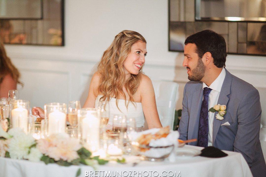 the-sunset-restaurant-wedding-malibu-096