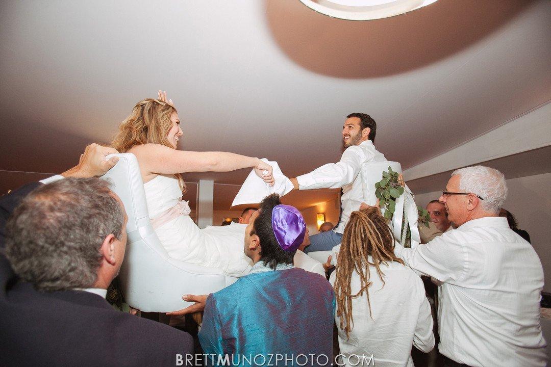 the-sunset-restaurant-wedding-malibu-100