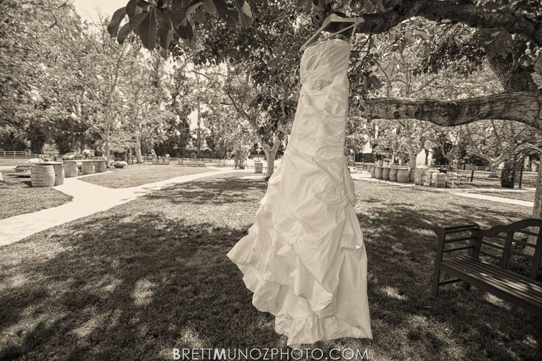 walnut-grove-wedding-006