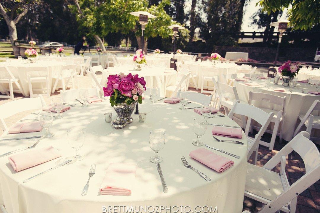 walnut-grove-wedding-007