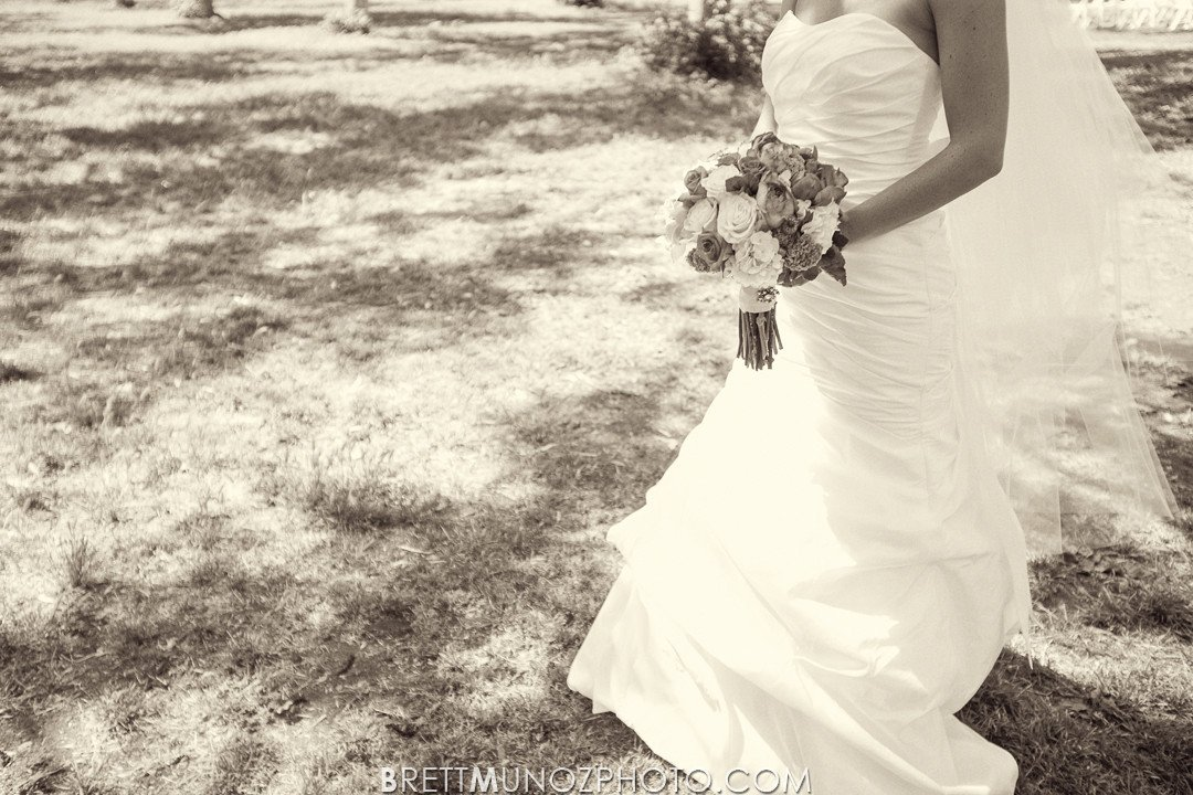 walnut-grove-wedding-016