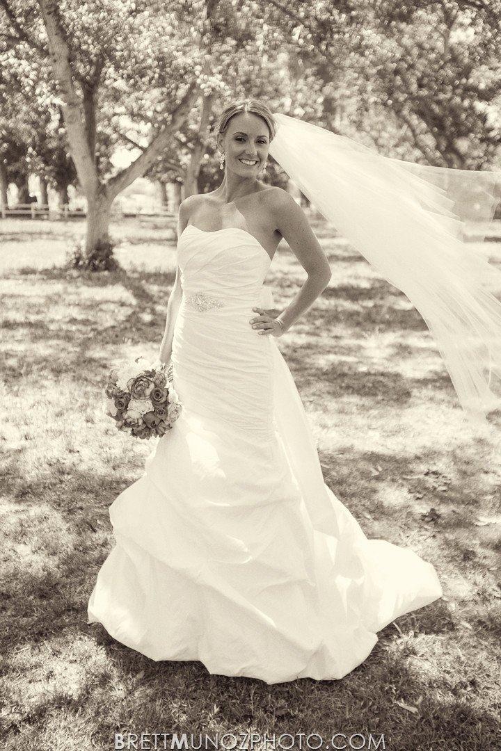 walnut-grove-wedding-017