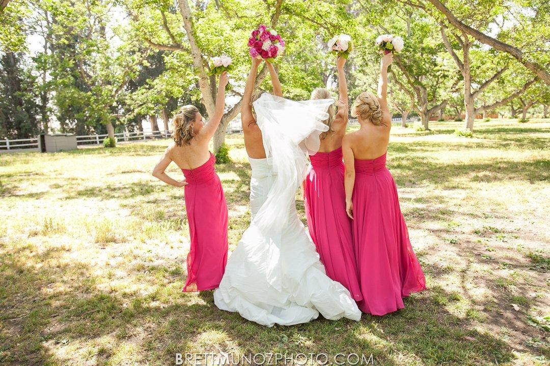 walnut-grove-wedding-018