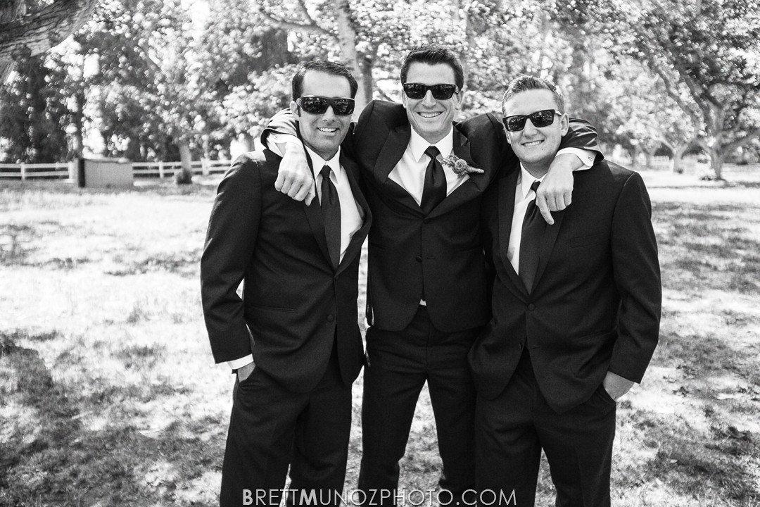 walnut-grove-wedding-019