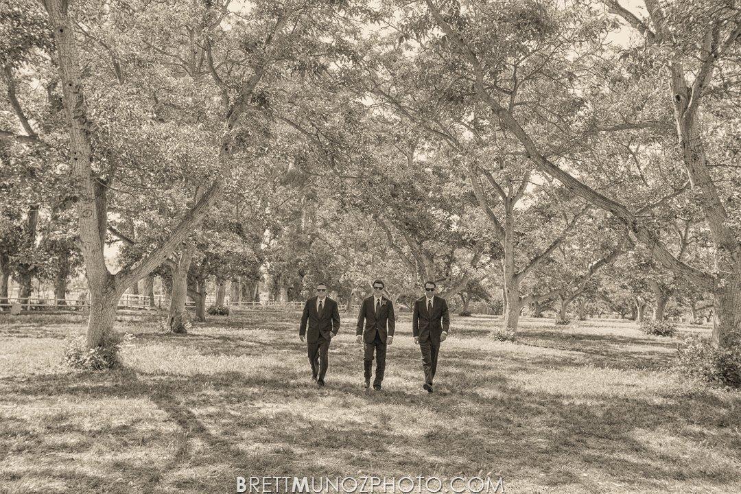 walnut-grove-wedding-020