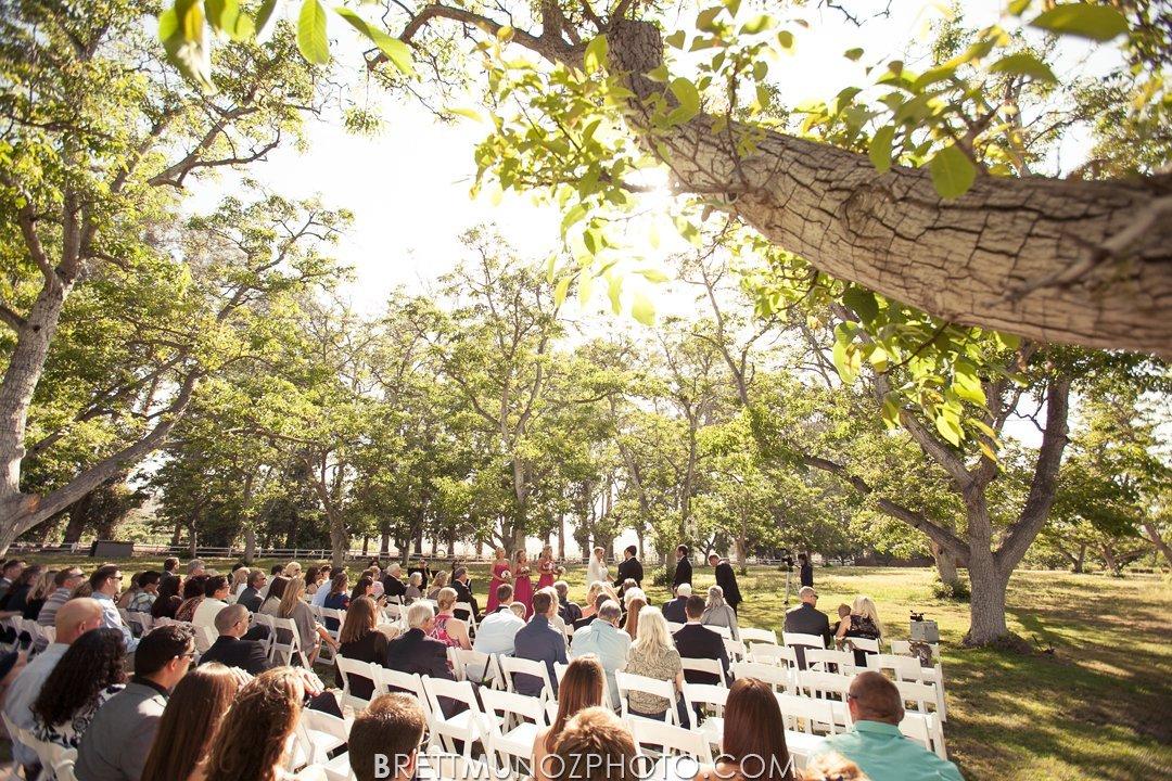 Walnut Grove Wedding 026