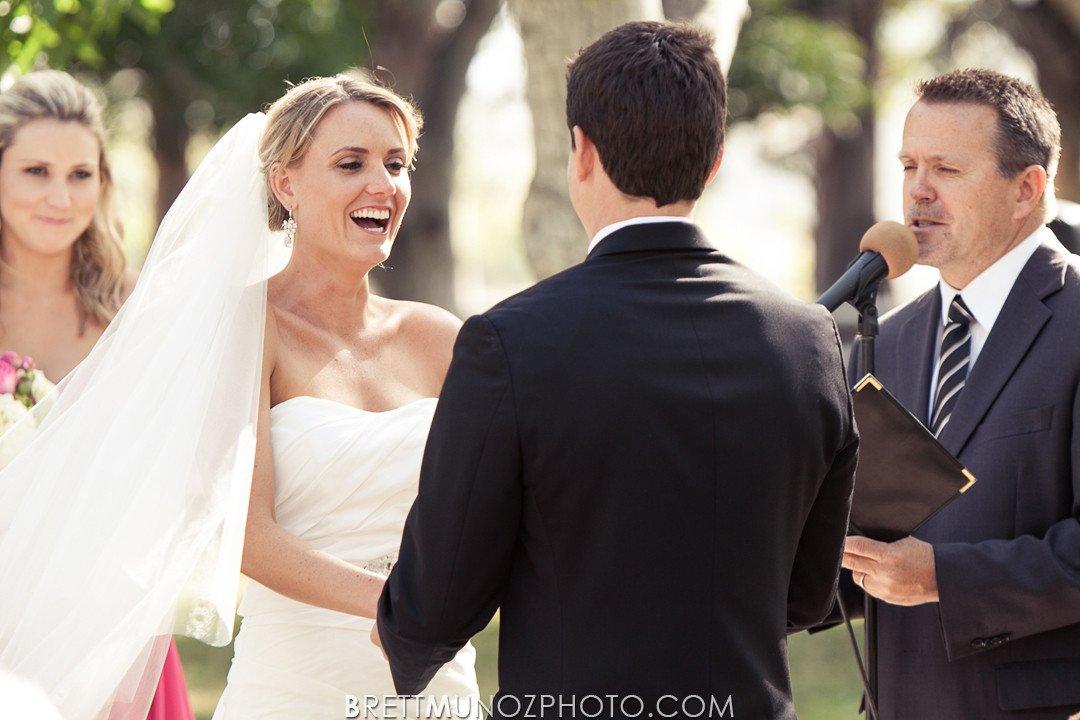 walnut-grove-wedding-027