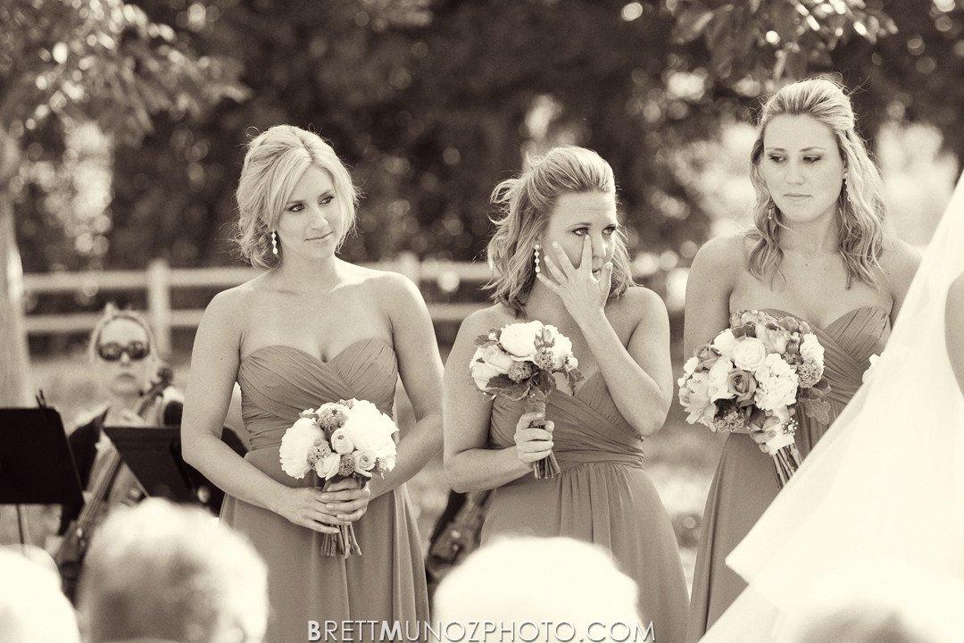 walnut-grove-wedding-028