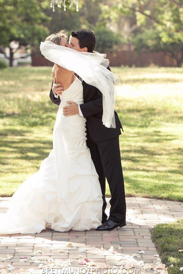 walnut-grove-wedding-029