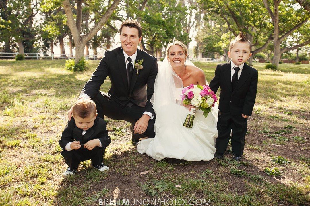 walnut-grove-wedding-030