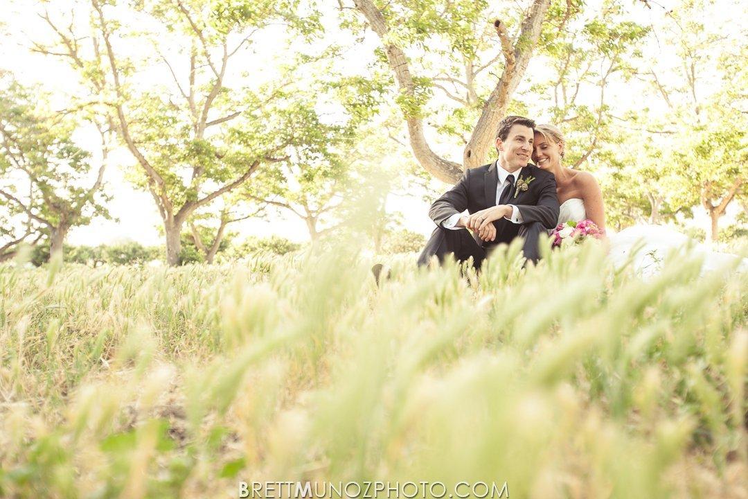 walnut-grove-wedding-031