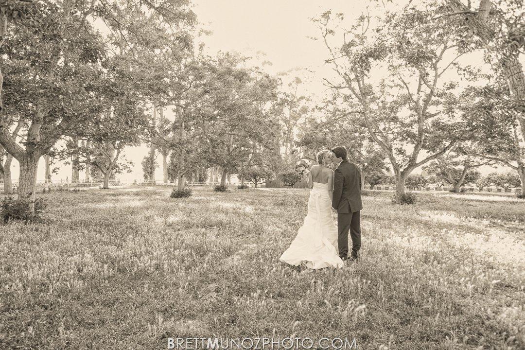 walnut-grove-wedding-033