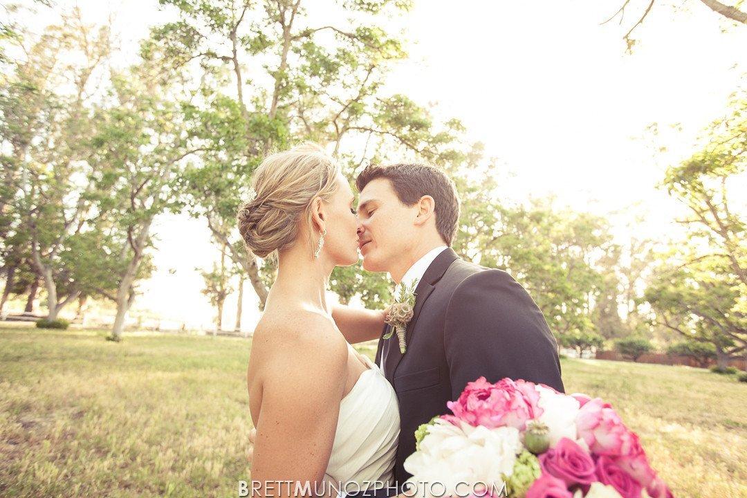 walnut-grove-wedding-035