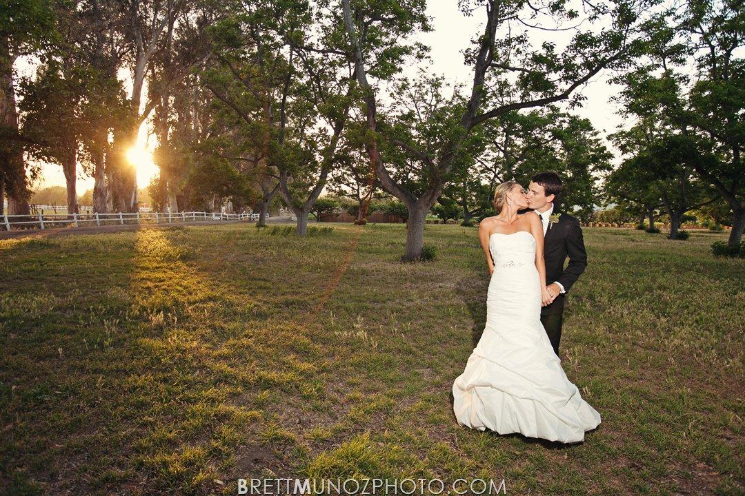 walnut-grove-wedding-039