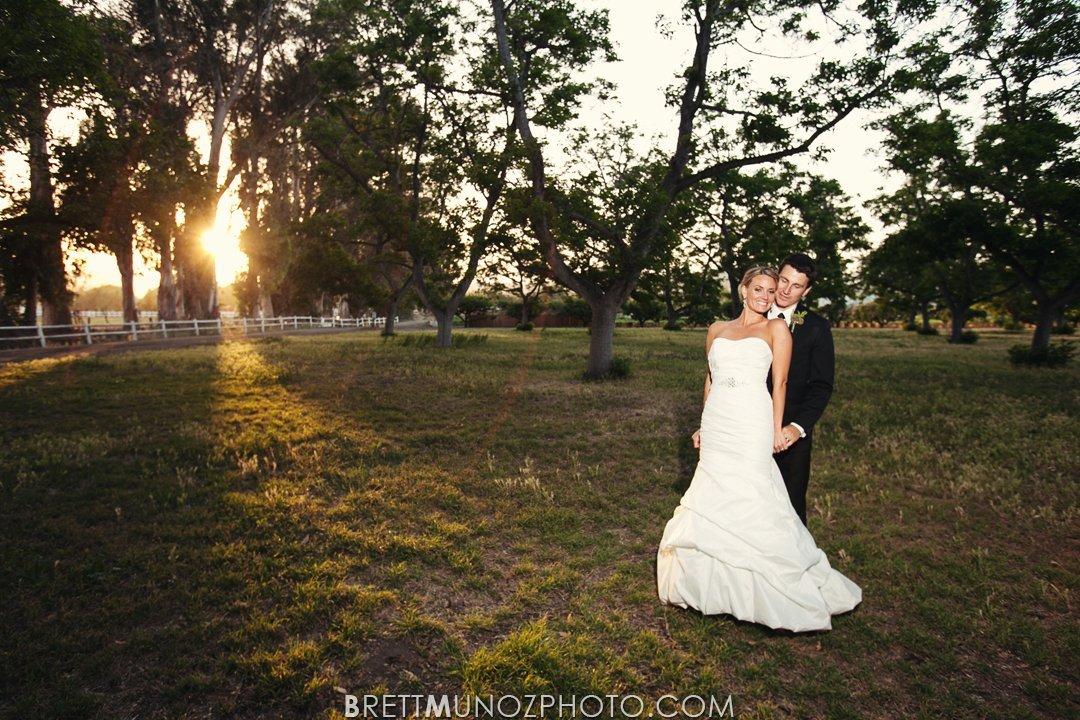walnut-grove-wedding-040