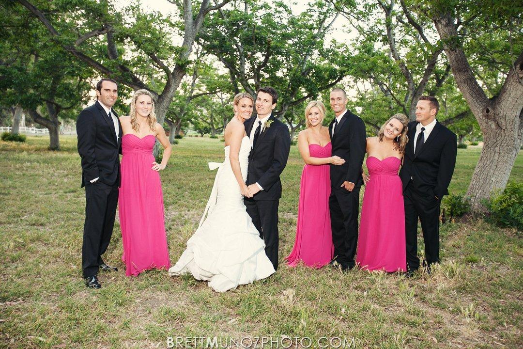 walnut-grove-wedding-041