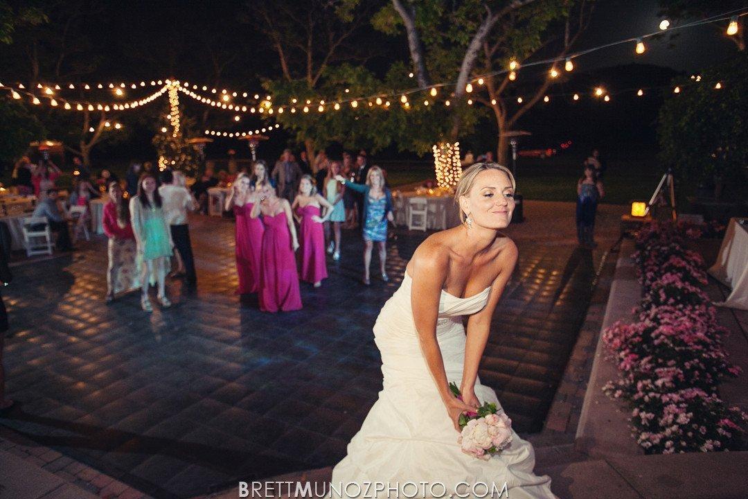 walnut-grove-wedding-046