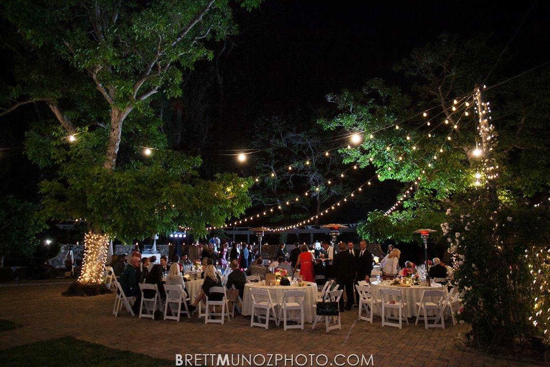 walnut-grove-wedding-048
