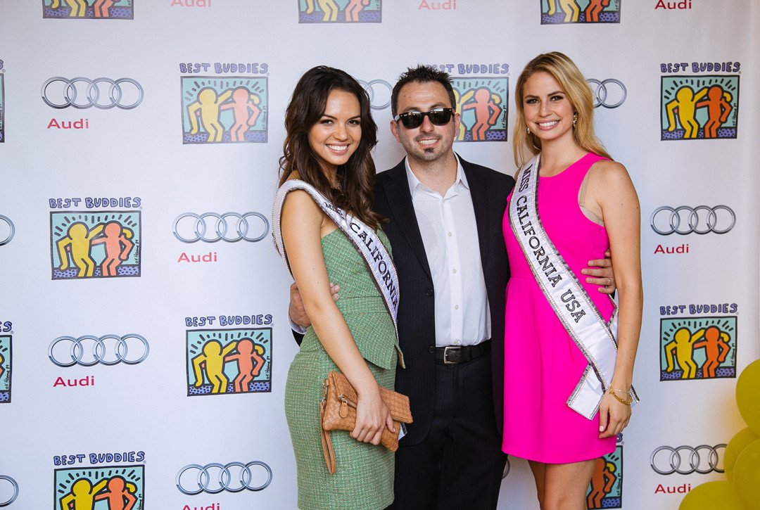 Miss-California-USA-Best-Buddies-012