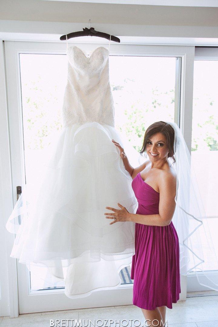 bel-air-club-wedding-timothy-church-lefoyer-06