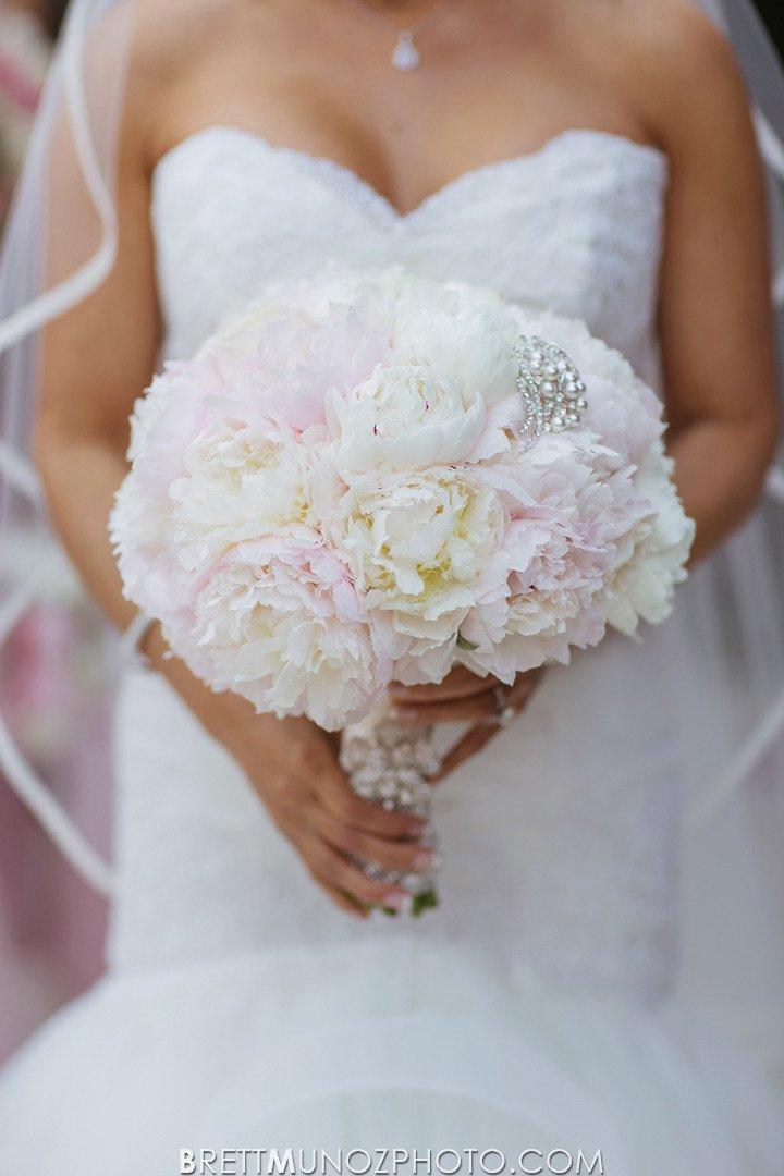 bel-air-club-wedding-timothy-church-lefoyer-11