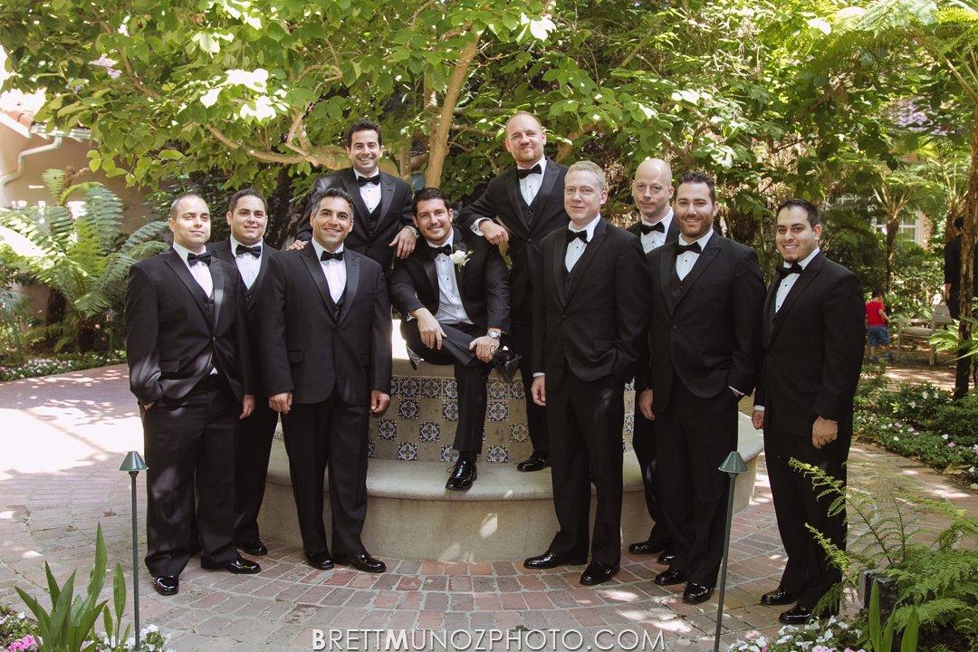 bel-air-club-wedding-timothy-church-lefoyer-13